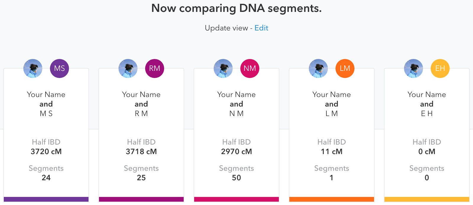 DNA_View_Compare.png