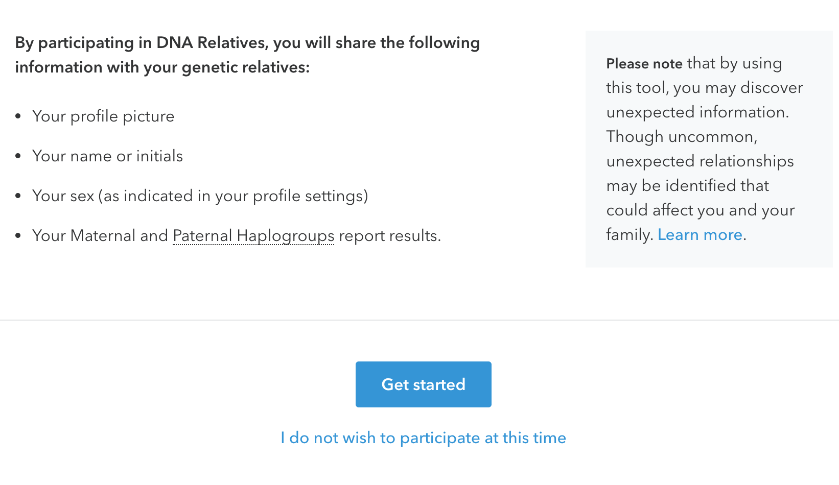 DNA_Relatives_opt-in.png