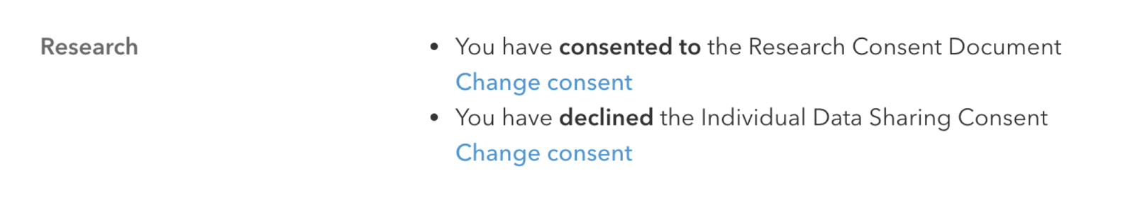 Research_Consent_-_5.png
