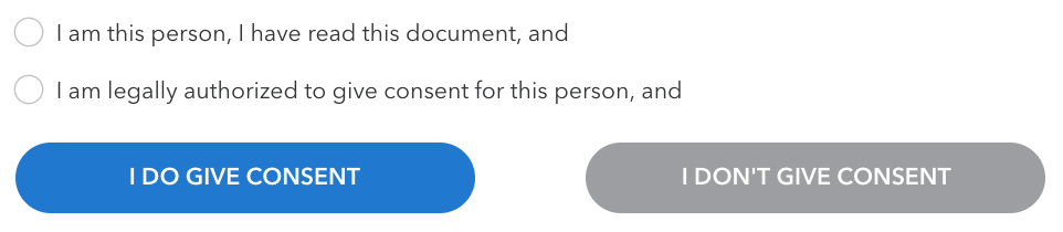 Individual_Consent_Selection_Button.png