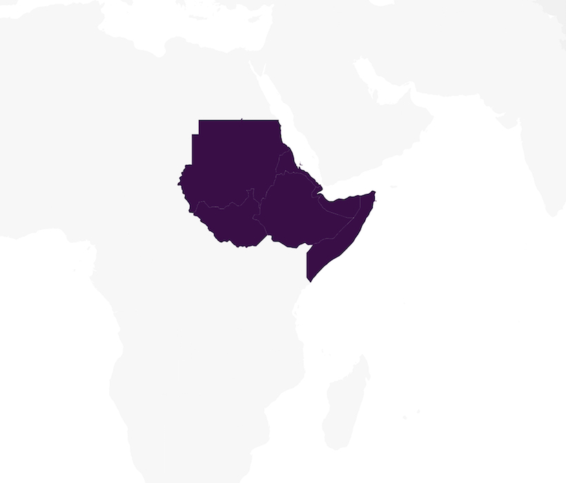 Broadly_Northern_East_African.png