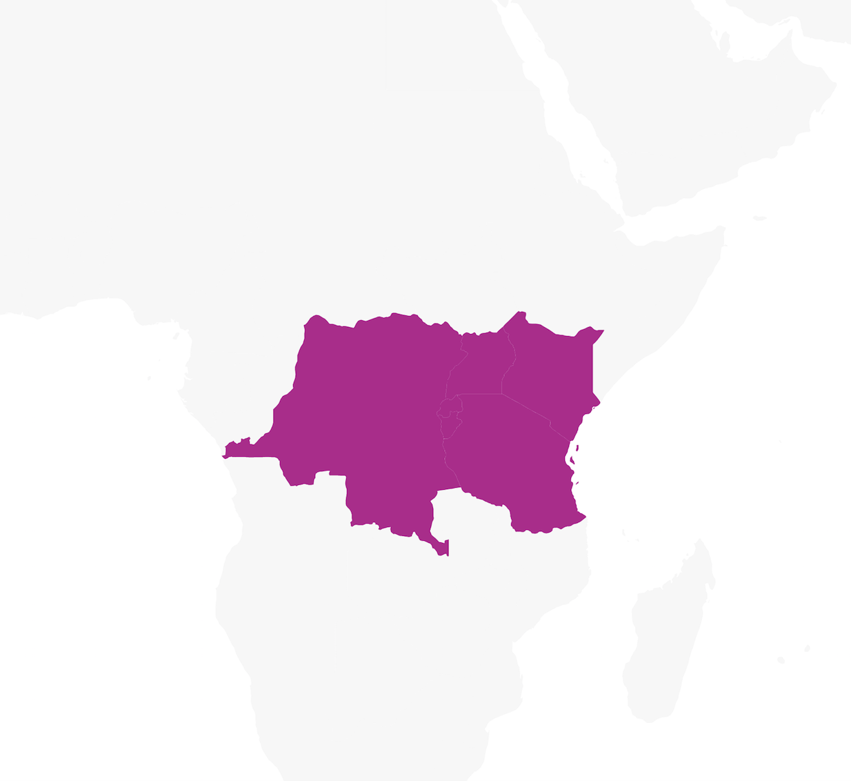 Broadly_Congolese___Southern_East_African.png