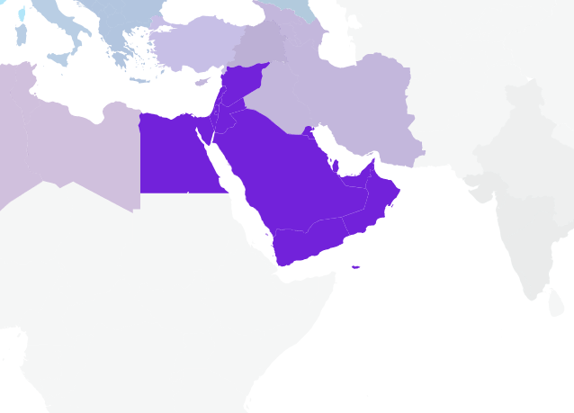 2019-Arab_Egyptian___Levantine.png